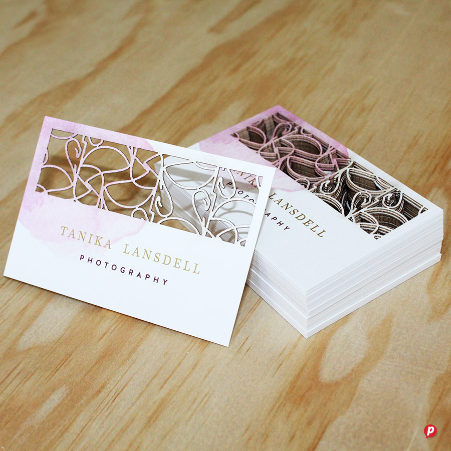 Business Card Printing Cape Town Hotink
