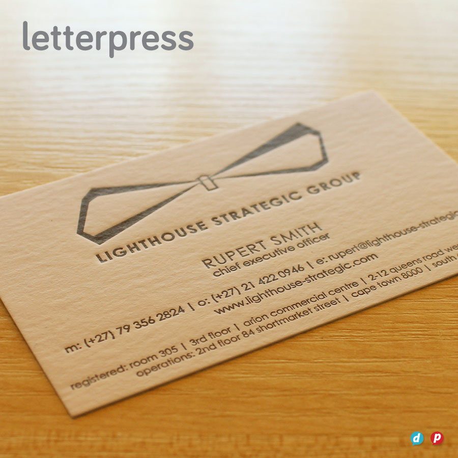 Express business cards cape town choice image card design and card design and print business cards cape town gallery card design express business cards cape town choice reheart Gallery