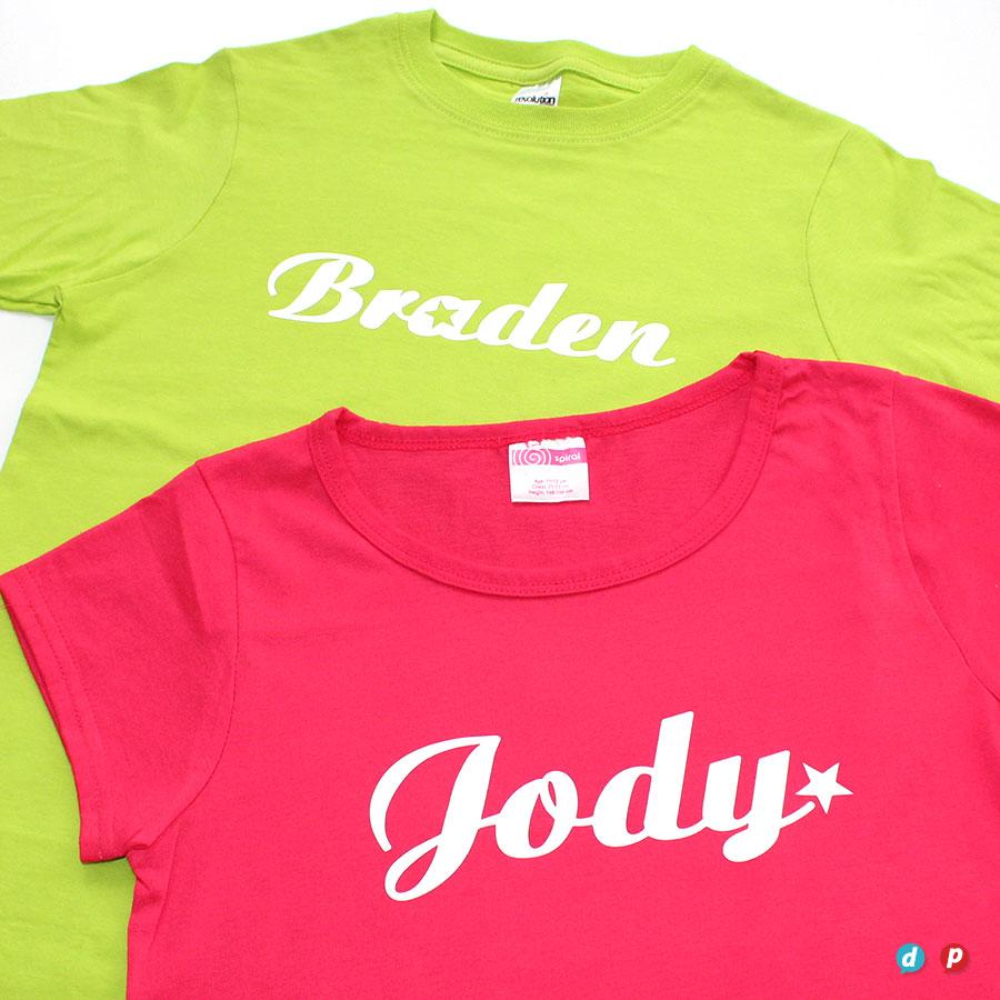0b242c74 T-Shirt Printing Cape Town - Hotink