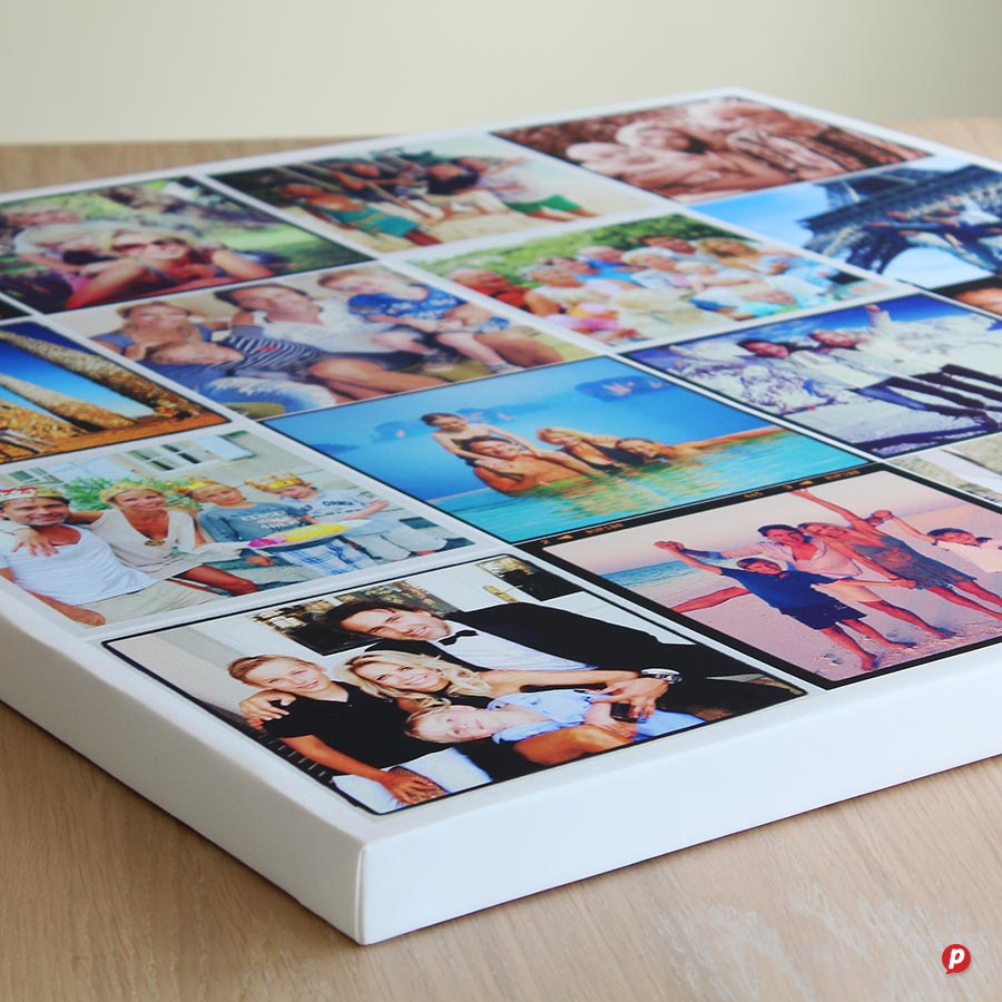 Canvas Printing Cape Town Mounted Canvas Prints Hotink