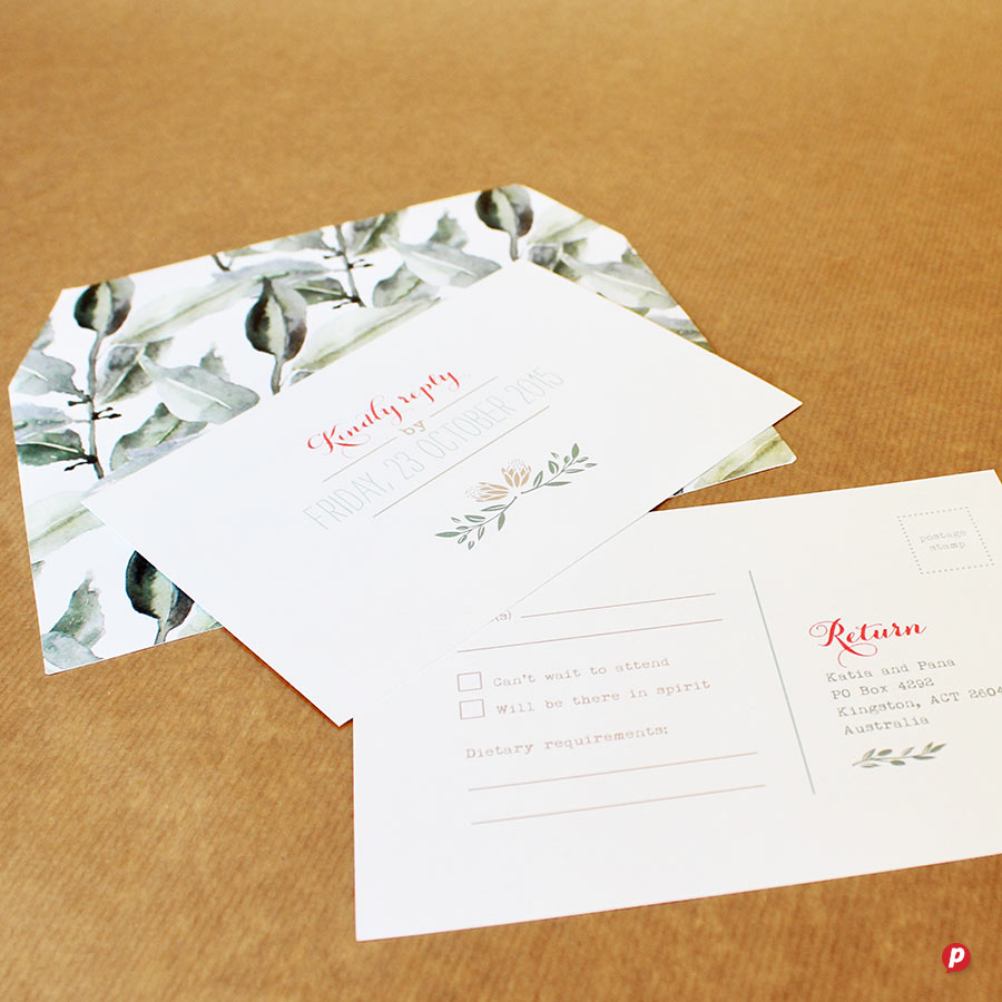where to buy paper for wedding invitations cape town Find the best selection of invitation box here at dhgatecom  china wholesale marketplace buy  2015 new rushed wedding invitations 100pcs paper candy box.