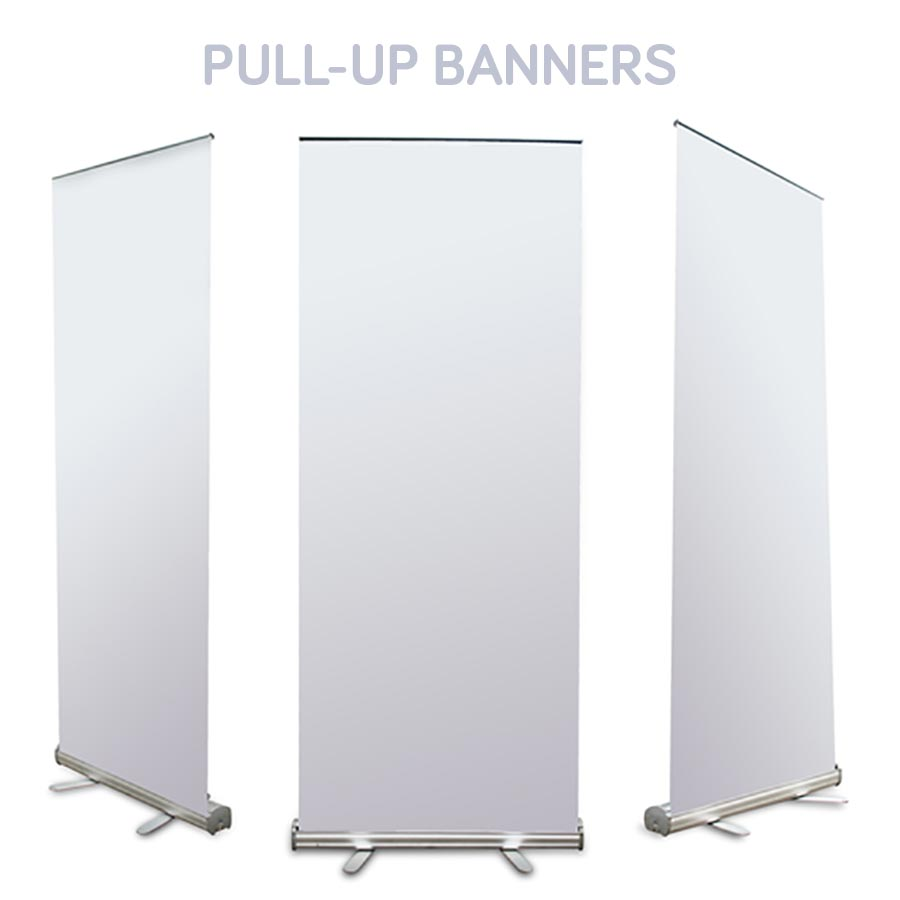 pull up banners printing cape town roll up banners. Black Bedroom Furniture Sets. Home Design Ideas